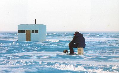 icefishing1.jpg