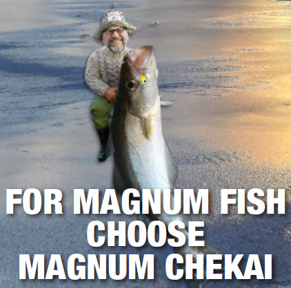 magnumchekai-photo.jpg